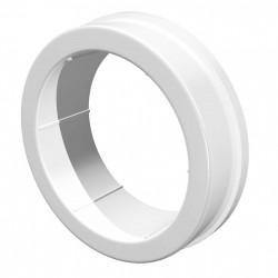 59-0255 Redukce kulatá d100/125 mm - přímá