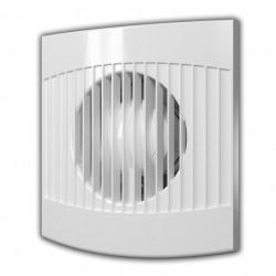 59-0588 Ventilátor COMFORT d125 mm