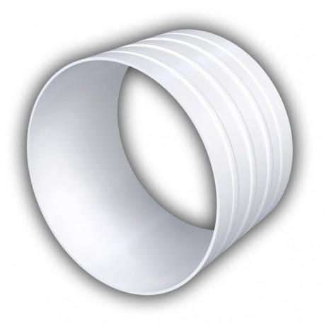 59-3263 Spojka pro flexibilní potrubí d100 mm