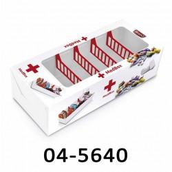 04-5640 Organizér na léky MEDIBOX