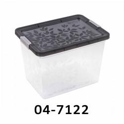 Úložný box JASMIN 7122
