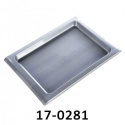 Tác - Podnos obdélný 17-0281