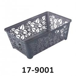 Košík GET malý 17-9001 25x15x8 cm