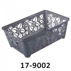 Košík GET velký 17-9002 30x20x10 cm