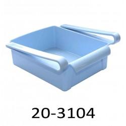 Organizér do ledničky s držáky 20-3104