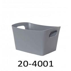 Nádoba BOSCA S malá 20-4001