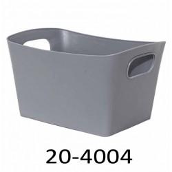 Nádoba BOSCA XL 20-4004