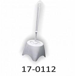 WC kartáč FUTURUM se stojanem 17-0112
