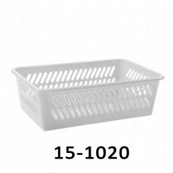 Košík K2 - PLAST TEAM 15-1020