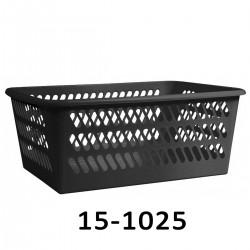 Košík K4 - PLAST TEAM 15-1025