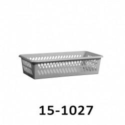 Košík K1 - PLAST TEAM 15-1027