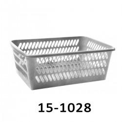 Košík K3 - PLAST TEAM 15-1028