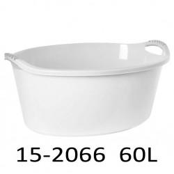 Lavor - Vanička 60L 15-2066