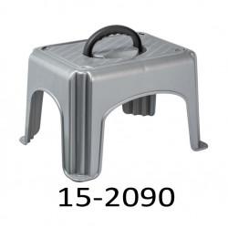 Stolička - Taburet PLAST TEAM 15-2090
