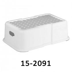 Stolička - Taburet PLAST TEAM 15-2091