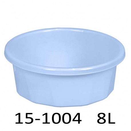 Lavor - Mísa obdélna DIAMANT 8L 15-1004