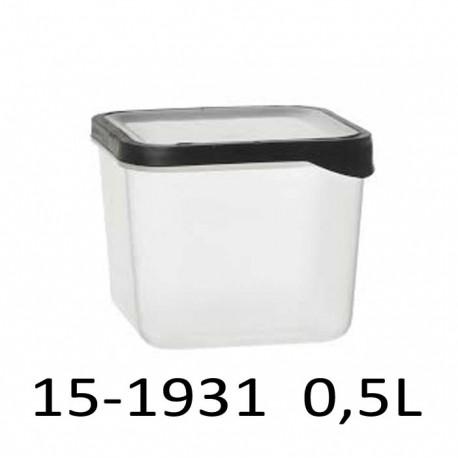Nádoba na potraviny NARVIK 300 ml 15-1930
