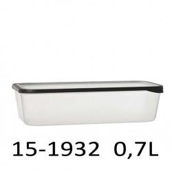 Nádoba na potraviny NARVIK 700 ml 15-1932