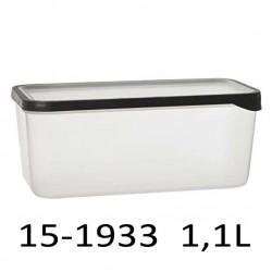 Nádoba na potraviny NARVIK 1,1L 15-1933